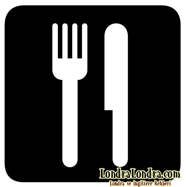 Aiga_restaurant_inv