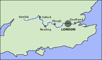 Thames_map
