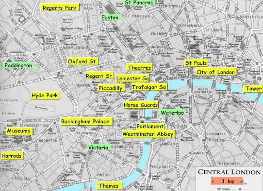 london-bw