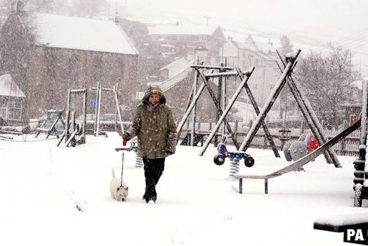 heavy-snow-forecast-363258