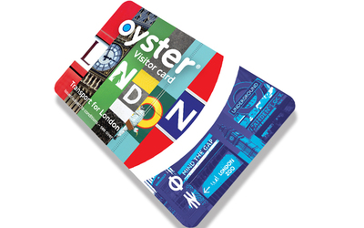 visitor-oyster-card-cut-out_rdax_400x250